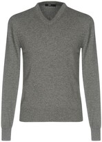 Thumbnail for your product : Suite 191 Sweaters