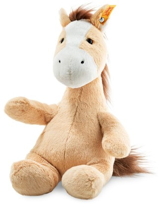 Steiff Hippity Horse Plush Toy
