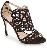 Klub Nico Women's Macie Sandal