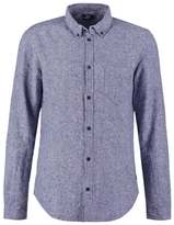 Dr.denim Pete Shirt Blue Dust