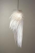 Icarus Pendant Lamp