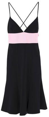 Ralph Lauren Collection Short dress