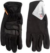 Gordini Lavawalk II Polartec® Wind Pro® Gloves - Lavawool® (For Men)