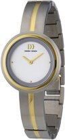 Danish Design Danish Design3326561 - Women's Watch