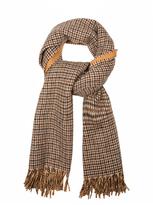 Max Mara Svago scarf