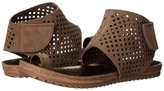 Pedro Garcia Perforated Sandal Women's Dress Sandals