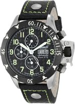 Ingersoll Men's IN2803BGR Bison No. 12 Watch
