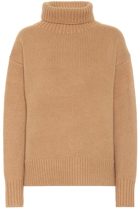 Rag & Bone Turtleneck wool sweater