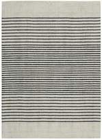 Calvin Klein Tundra Baltic Rug, 4' x 6'