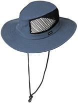 RVCA Men's Ground Control Safari Hat 8161472