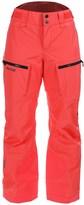 Marmot Cheeky Gore-Tex® Ski Pants - Waterproof, Insulated (For Women)