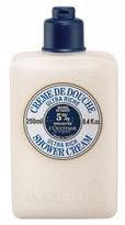 L'Occitane Ultra Rich Shower Cream