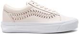 Vans Old Skool Weave DX Sneaker