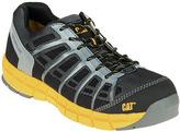 CAT Footwear Men's Flex CT