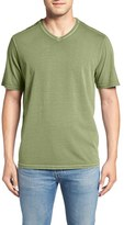 Tommy Bahama Men's 'Kahuna' V-Neck T-Shirt
