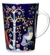 Iittala Taika Mug in Blue