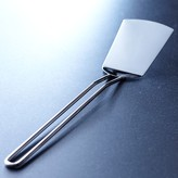 Williams Sonoma Open Kitchen Stainless-Steel Spatula