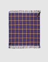 CHEAP MONDAY Square scarves