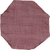Roda Square scarves - Item 46398852