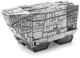Royal Selangor NEW Star Wars Sandcrawler Trinket Box