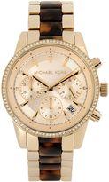 Michael Kors Wrist watches - Item 58028999