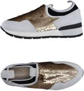 Janet Sport Low-tops & sneakers - Item 11183081