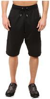 Puma MIA Progressive Shorts