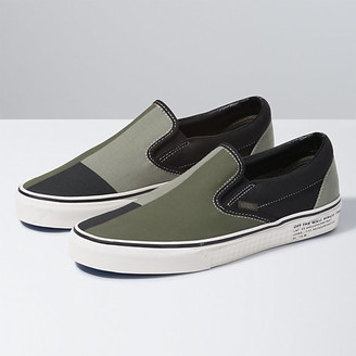 Vans 66 Supply Classic Slip-On