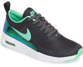 Nike 'Air Max Thea' Sneaker (Big Kid)