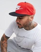 Nike Limitless Snapback Cap 584169-659