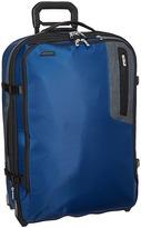 Briggs & Riley BRX - Explore Medium Upright Pullman Luggage