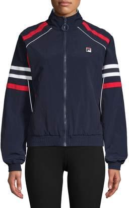 Fila Lourdes Wind Jacket