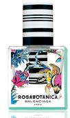 Balenciaga Rosabotanica Eau de Parfum Spray 50ml