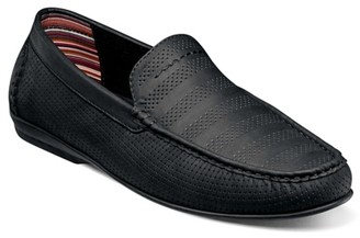 Stacy Adams Cirrus Loafer