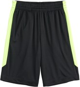 Tek Gear Boys 4-20 DryTek Shorts in Regular & Husky
