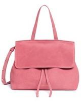 Mansur Gavriel 'Mini Lady' leather bag