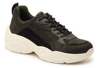 Steve Madden Shirli Sneaker