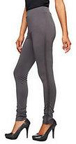 Hudson Jennifer Collection Slim Leg Tuxedo Pants