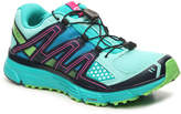 Salomon Women's X-Mission 3 Hiking Shoe