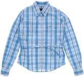 Sun 68 Shirts - Item 38632111