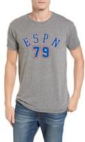 Original Retro Brand Men's Espn 79 T-Shirt