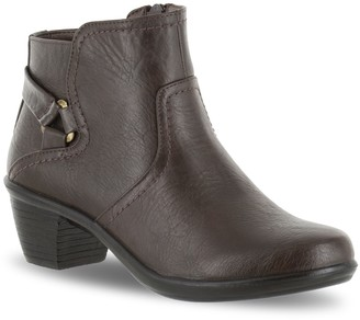 Easy Street Shoes Dawnta Women's Ankle Boots