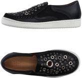 Thakoon Sneakers