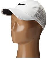 Nike Perf Cap Caps