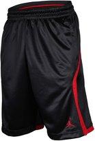 Jordan Athletic Basketball Short Mens Style: 846753-010 Size: S