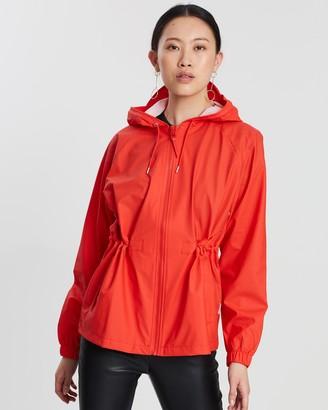 Rains W Jacket