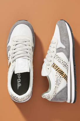 Gola Daytona Safari Sneakers