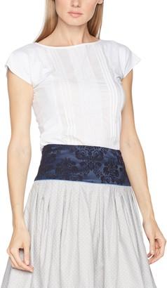 Berwin & Wolff Women's 366035 Traditional Shirt