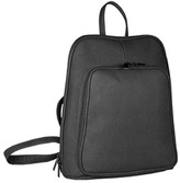 David King 324 Backpack