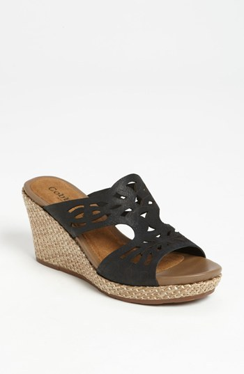 Cobb Hill 'Meagan' Sandal